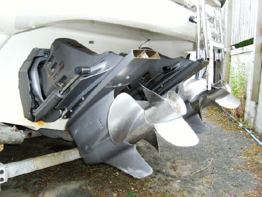 Boats for Sale & Yachts Final Reduction October 2011 Cranchi CSL 28 REDUCED TO SELL 2002 All Boats