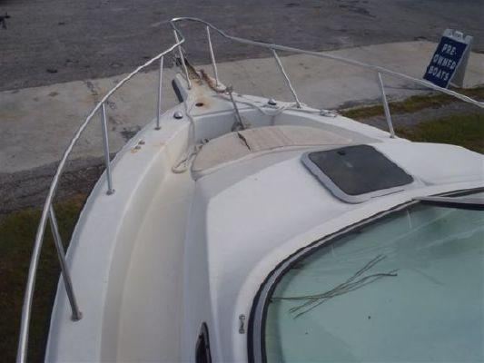 Boats for Sale & Yachts Fishhawk 230 WA 2002 All Boats