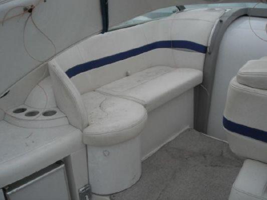 Formula 40 PC 2002 Motor Boats