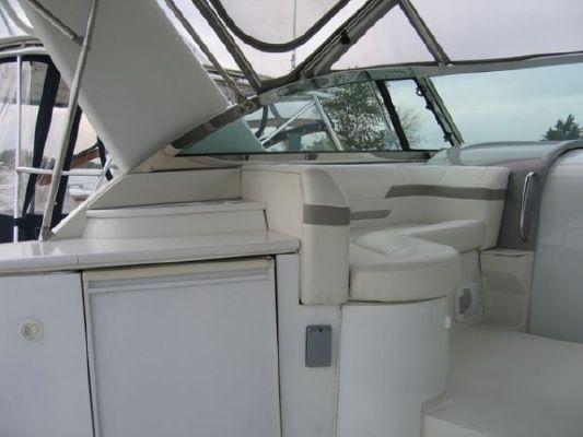 Formula 41PC 2002 Motor Boats