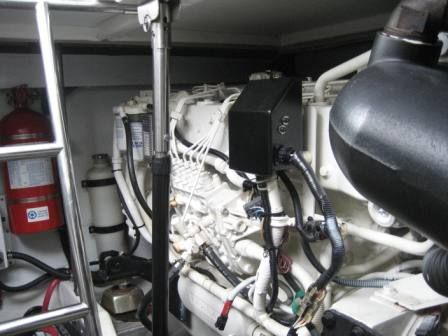 Boats for Sale & Yachts Formula OWNER WANTS THIS BOAT SOLD NOW 41 PC 2002 Motor Boats