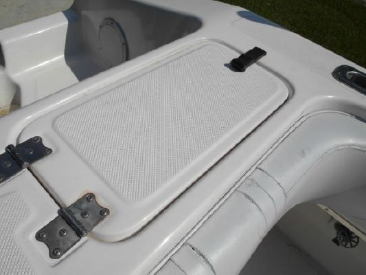Fountain 31 CC 2002 Fountain Boats for Sale