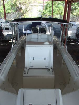 Boats for Sale & Yachts Fountain Tournament Edition 2002 Fountain Boats for Sale