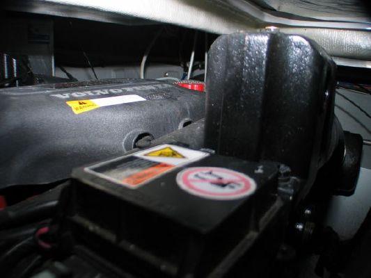 Four Winns 378 Vista 2002 All Boats