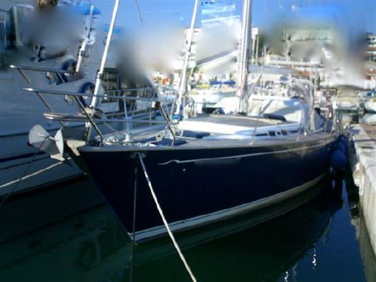 Boats for Sale & Yachts Franchini 53 L 2002 All Boats