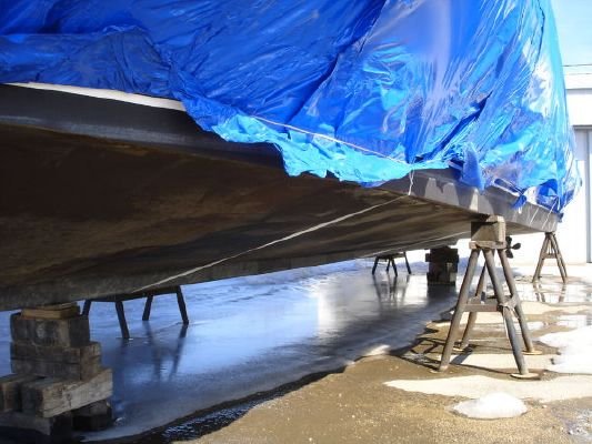 Boats for Sale & Yachts Gibson CABIN YACHT 2002 All Boats