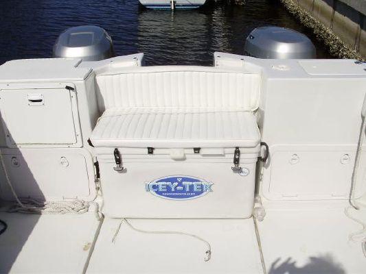 Boats for Sale & Yachts Glacier Bay Island Runner 2670 2002 Glacier Boats for Sale