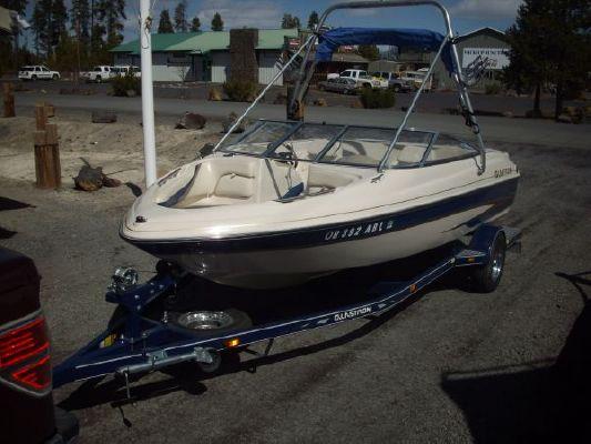 Glastron GX 185 2002 All Boats