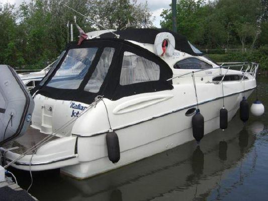 Gobbi 375sc 2002 All Boats