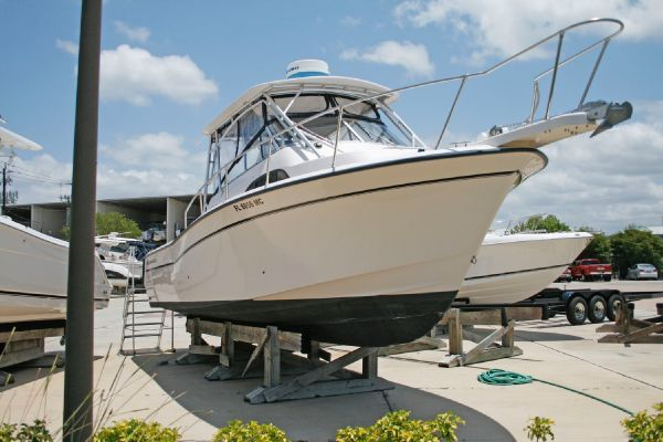 Grady White 300 Marlin 2002 Fishing Boats for Sale Grady White Boats for Sale