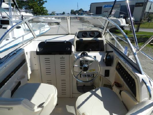 Boats for Sale & Yachts Grady White Adventure 2002 Fishing Boats for Sale Grady White Boats for Sale