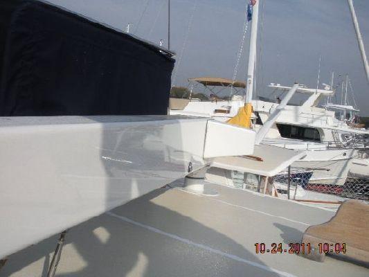 Boats for Sale & Yachts Grand Banks 42 Europa 2002 Grand Banks Yachts