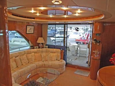 Boats for Sale & Yachts Horizon Group ELEGANCE 65 2002 All Boats