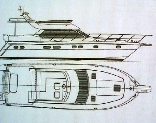 Boats for Sale & Yachts Horizon Virgin Trader Sundeck 2002 All Boats
