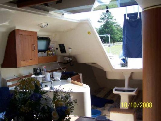 Boats for Sale & Yachts Hunter 260 2002 All Boats