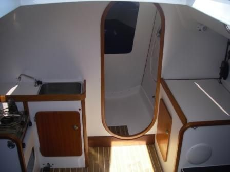 Boats for Sale & Yachts J Boats J/105 2002 All Boats
