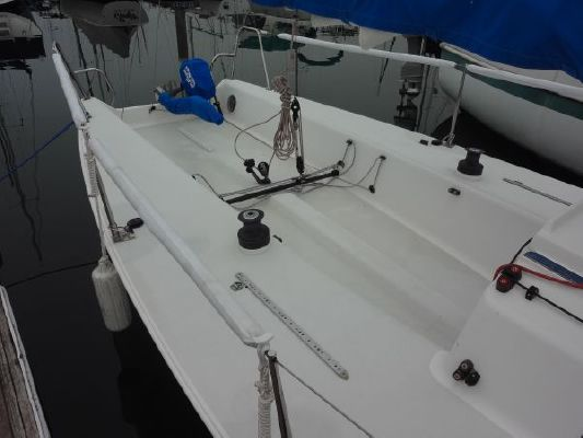 Boats for Sale & Yachts J Boats J80 2002 All Boats