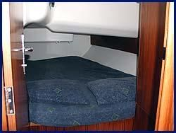 Jeanneau Odyssey 40 2002 Jeanneau Boats for Sale