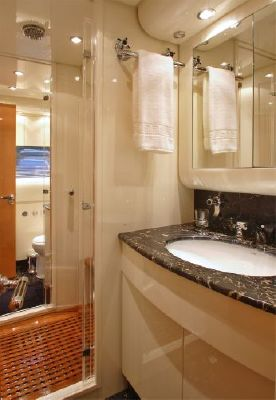 Boats for Sale & Yachts Leopard 27 2002 All Boats