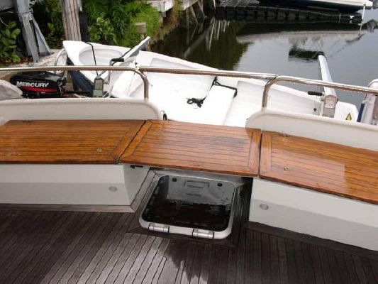 Linssen Grand Sturdy 2002 All Boats