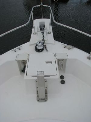 Boats for Sale & Yachts Mainship 390 Fast Trawler 2002 Trawler Boats for Sale