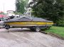 Boats for Sale & Yachts Mastercraft 197 2002 MasterCraft boats for Sale