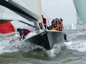 MAX FUN 35 2002 All Boats