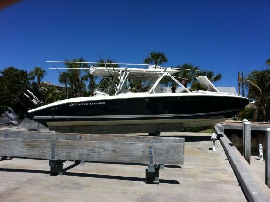 Boats for Sale & Yachts Midnight Express 2006 Government Refit Cuddy 2002 All Boats
