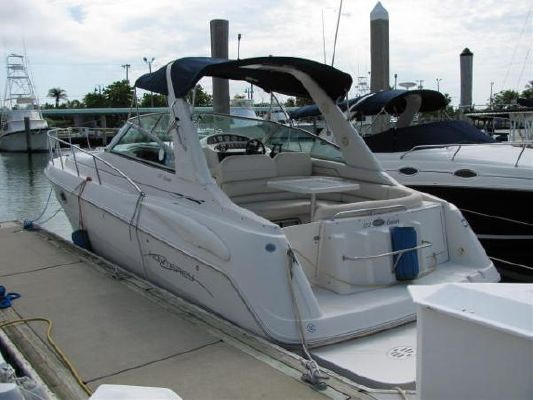 Boats for Sale & Yachts Monterey 322 2002 Monterey Boats for Sale,