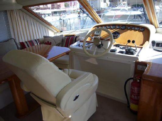 Boats for Sale & Yachts Navigator 53 Hampton Edition 2002 All Boats