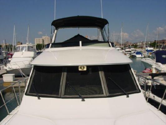 Navigator 56 Classic 2002 All Boats