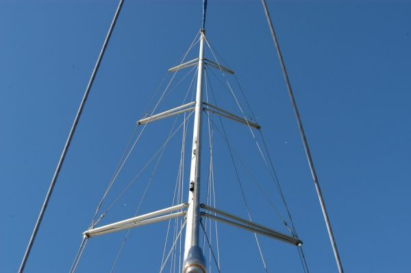 Boats for Sale & Yachts North Wind 58 Custom Ketch 2002 Ketch Boats for Sale