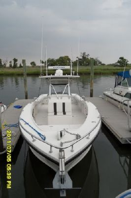 Boats for Sale & Yachts Ocean Master 31 Center Console 2002 All Boats