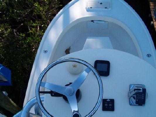 Boats for Sale & Yachts Parker 25SE 2002 Motor Boats