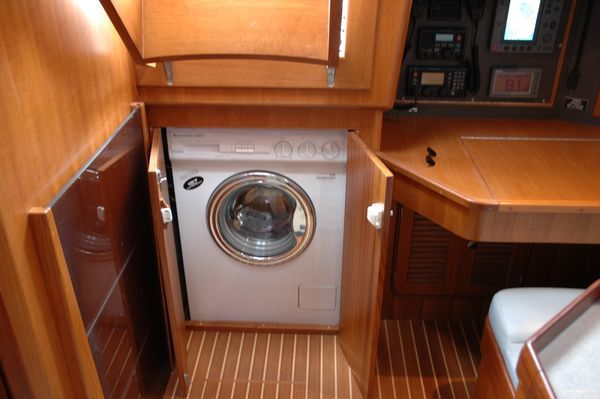 Boats for Sale & Yachts Passport 470 2002 All Boats