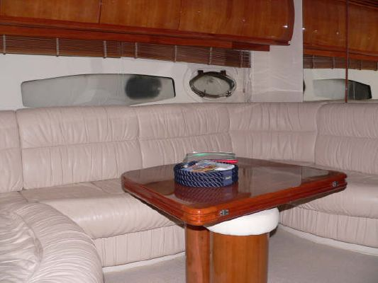 Pershing 65 2002 All Boats