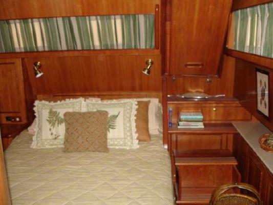 2002 president trawler reduced  5 2002 President Trawler REDUCED