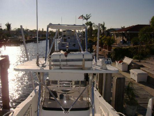 Boats for Sale & Yachts Pro Sports 2860KAT SC ProKat 2002 All Boats