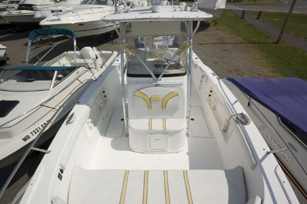 Boats for Sale & Yachts ProKat 2800 Kat CC 2002 All Boats