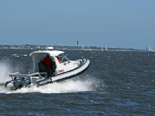 Boats for Sale & Yachts Protector Targa 2002 All Boats