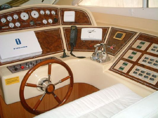 Boats for Sale & Yachts Raffaelli 48 COMPASS ROSE Limited edition 2002 All Boats