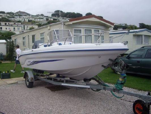 Boats for Sale & Yachts Ranieri Soverato 2002 All Boats