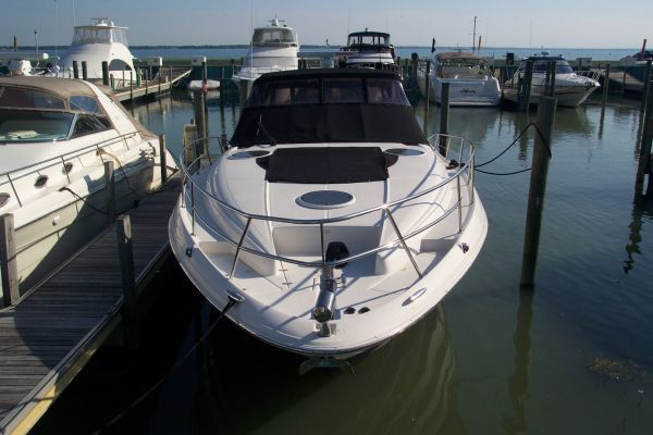 Boats for Sale & Yachts Regal 4260 Express 2002 All Boats