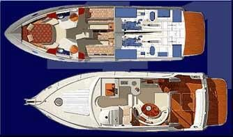 Boats for Sale & Yachts Rodman 41 2002 All Boats