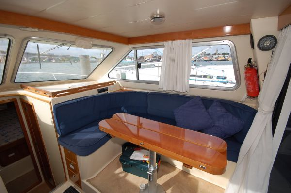 Boats for Sale & Yachts Rodman 900 2002 All Boats