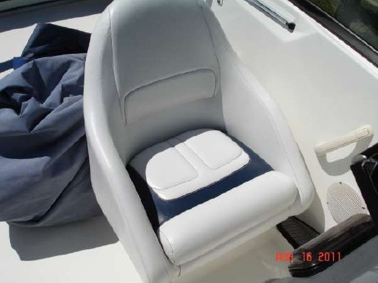 Boats for Sale & Yachts Sea 2002 All Boats
