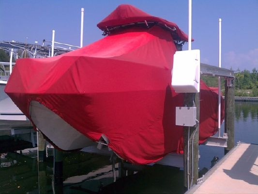 Sea Chaser 230 2002 Skiff Boats for Sale
