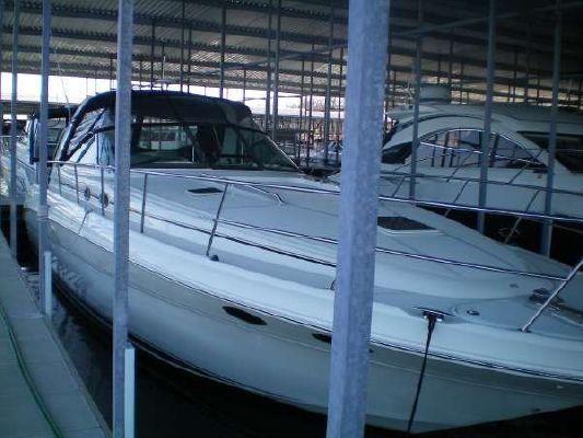Sea Ray 410 EC 2002 Sea Ray Boats for Sale