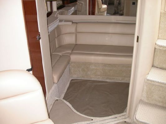 Sea Ray 410 Sundancer (NEW LOWER PRICE!!) 2002 Sea Ray Boats for Sale