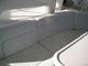 2002 sea ray 46 sundancer  11 2002 Sea Ray 46 SUNDANCER